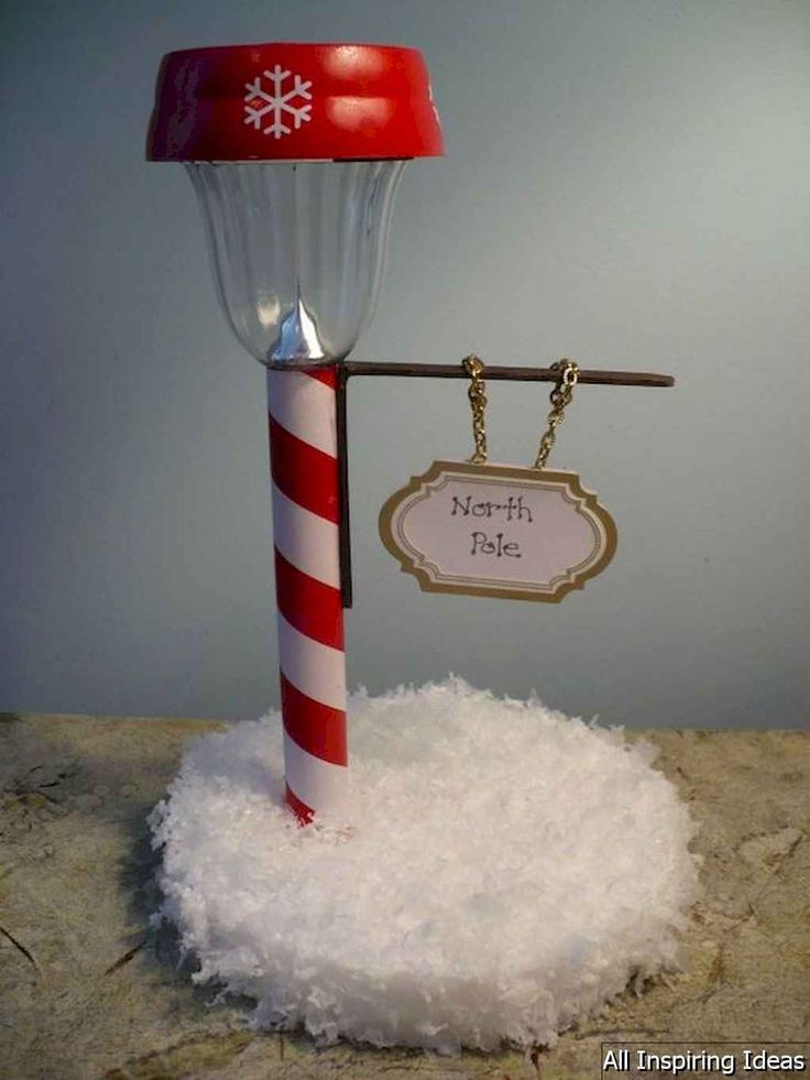 Easy christmas craft ideas 001 to try