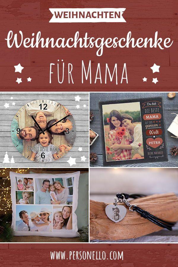 31++ Geschenke zu weihnachten fuer mama Trends