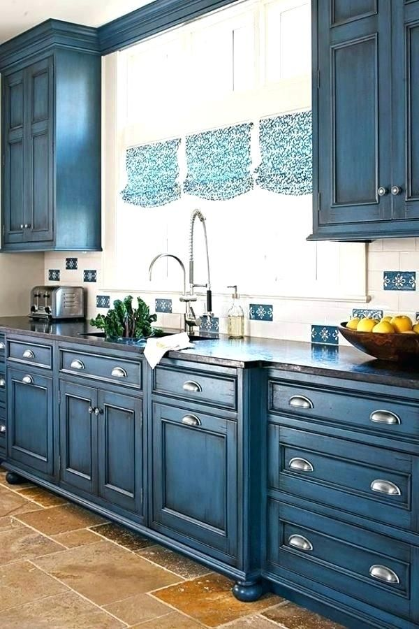 Lowes Kitchen Design Kitchen Design Medium Size Of Kitchen Kitchen