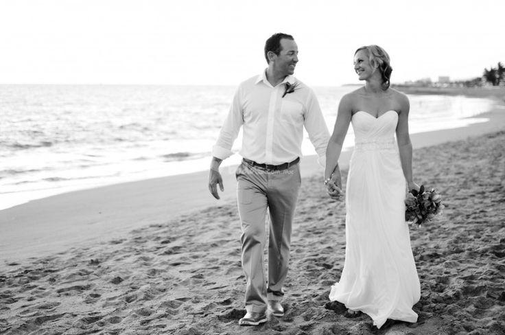 Foto de Diana Flores - www.bodas.com.mx/fotografos-de-bodas/diana-flores--e49144