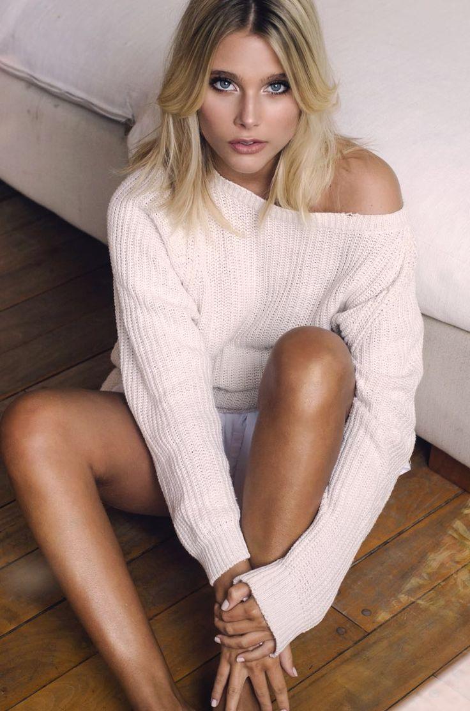 Valentina Zenere - Cristina Chaparro TM (1)