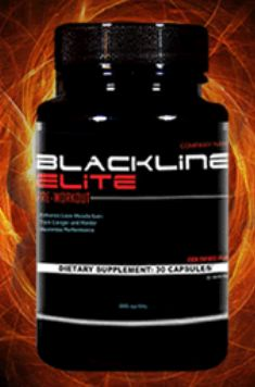 People are so busy with their works and their lives they do not often get time to hit the gym and do regular exercises but they do cherish to have a very strong giant muscular body. Blackline elite are the solution for all those people who do not do enough exercise but want a good body.