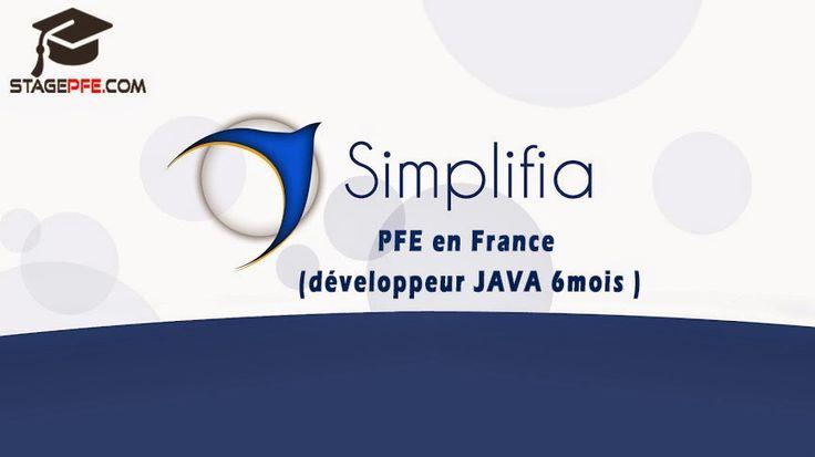 http://www.stagepfe.com/2015/01/pfe-en-france-offre-stage-developpeur.html