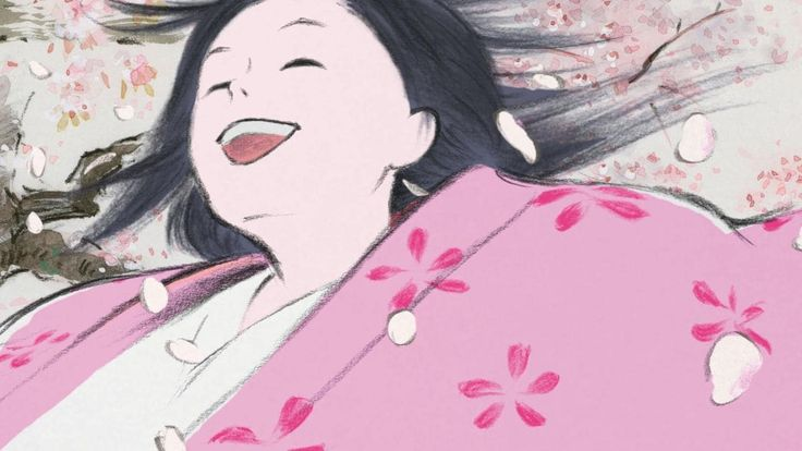 12 of the Most Underrated Japanese Films of All Time