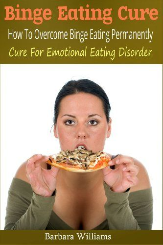 the psychological explanation of binge eating disorder Risk factors for all eating disorders involve a range of biological, psychological, and sociocultural issues these factors may interact differently in the factors listed below may be applicable to those with anorexia nervosa, bulimia nervosa, binge eating disorder, or osfed information on arfid and pica risk factors are.