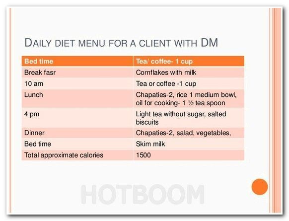 The  Best Pregnancy Diet Chart Ideas On   Healthy