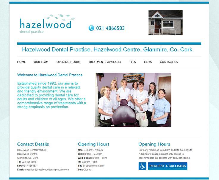 Hazelwood Dental Practice