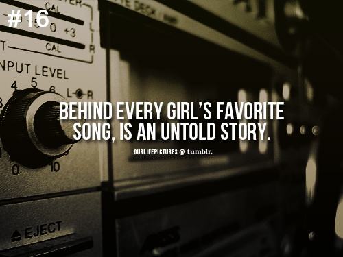 Truth.: Every Girls, Sooooo True, Funny Stuff, Country Lyrics To Living By, So True, True Statement, True Stories, Cay, Cutefunni Stuff3