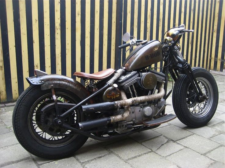 : Sexy Bike, Bobbers, Fun Machine, Motorcycles Shizz, Rats Bike, Mayhem Motorcycles, Start Posts, Art Motorcycles, Motorcycles Cars