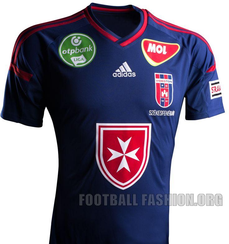 Videoton-FC-2015-2016-adidas-Kits (4)