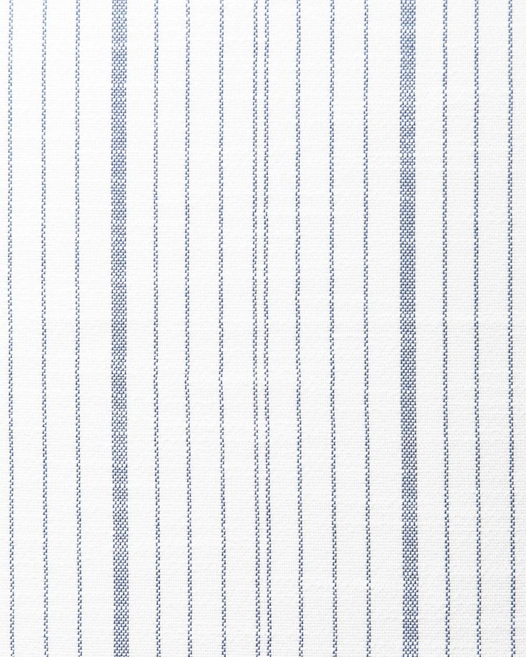 Fabric by the Yard – Performance Surf Stripe