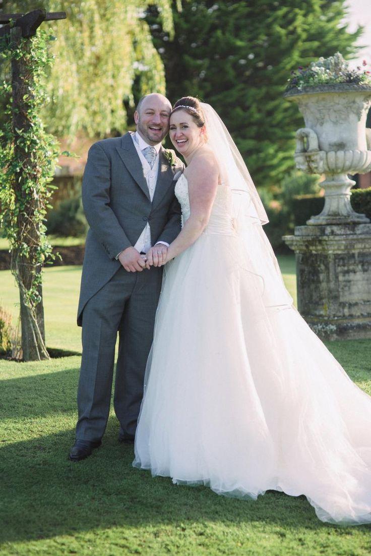 #CainManor #BijouWeddingVenue #BarnWeddingVenue #HampshireWeddingVenue #Wedding #NovemberWedding #WeddingVenue #HappyCouple