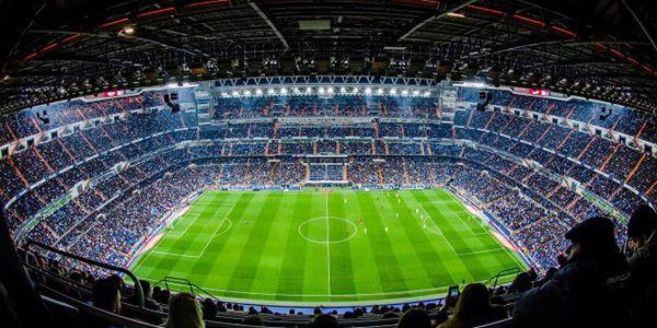 Premier Lig ve Real Madrid zirvede!