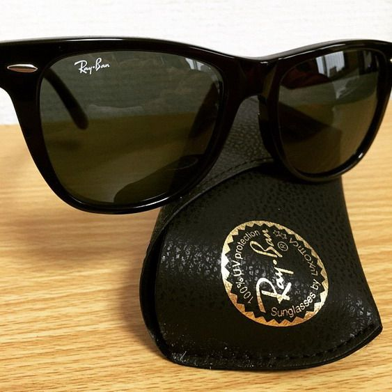 Ray Ban Wayfarer Cheap Wholesale « Heritage Malta 87cec9271e