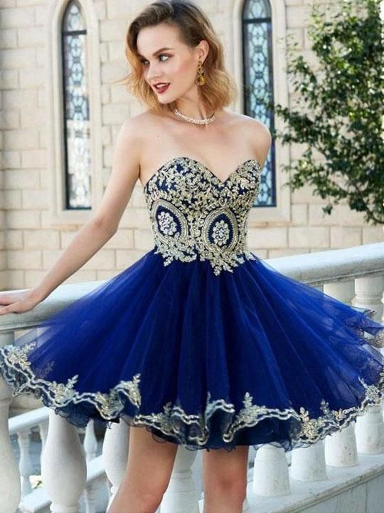53a672a541 Loverbridal have got the best collection of homecoming dresses suitable for  all occasions. Buy online to get the trending designs at reasonable price.