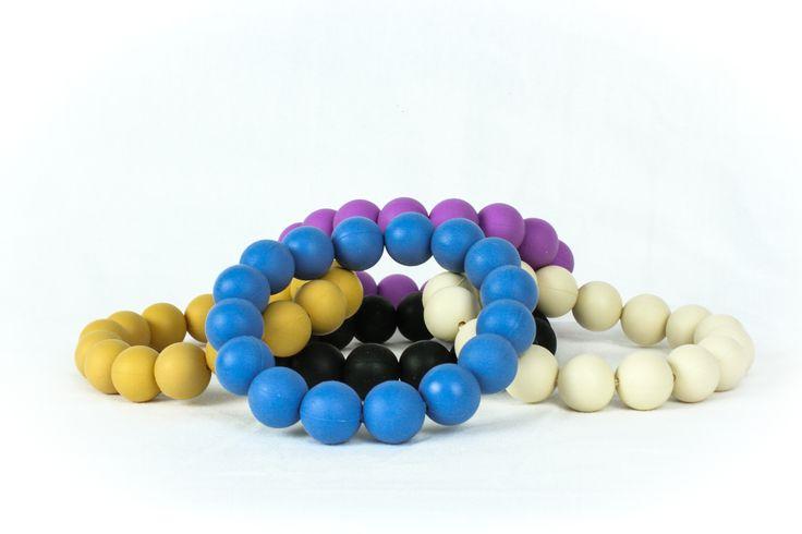 Chewellery - Bracelets