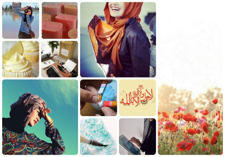 For every Muslimah Entrepreneur, Muslim Woman working from home... Take your online business to new heights with the 'Build a Dream Business Online' Course