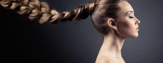 Касторовое масло для волос. Применение касторки для ресниц и лица!