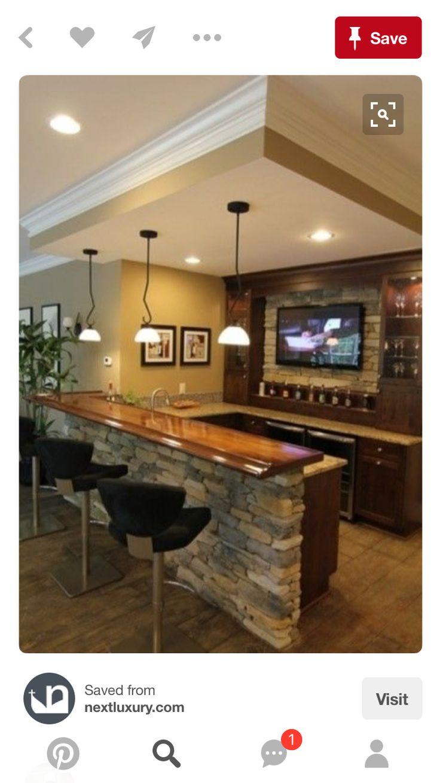 1000 Ideas About Home Bar Plans On Pinterest Bar Plans