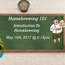 The Austin Homebrew Supply Introductory Brewing Class teaches students how to brew 5 gallons of beer using the Extract Brewing Method.  The class will include step by step instructions, brewing terms and processes, A live brew to show you the process first hand and a Q&A throughout the demonstration.    AHS offers customer support 7 days a week through email, telephone and live chat, should you have any questions (Our staff has over 300+ years combined brewing…
