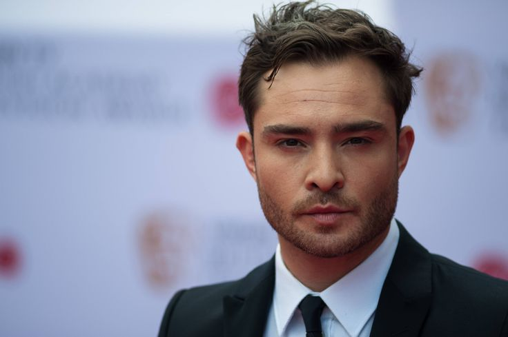 "'Gossip Girl' actor Ed Westwick denies rape allegations https://tmbw.news/gossip-girl-actor-ed-westwick-denies-rape-allegations  Actress Aurélie Wynn has accused Gossip Girl star Ed Westwick of raping her, days after he denied allegations of sexually assaulting actress Kristina Cohen.Westwick has further denied both allegations against him in a tweet on Thursday.""It is disheartening and sad to me that as a result of two unverified and provably untrue social media claims, there are some in…"