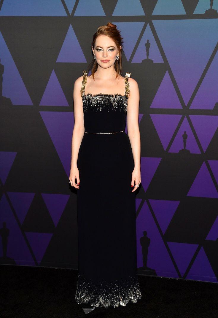 Emma stone xpensive hollywood actress pinterest hollywood