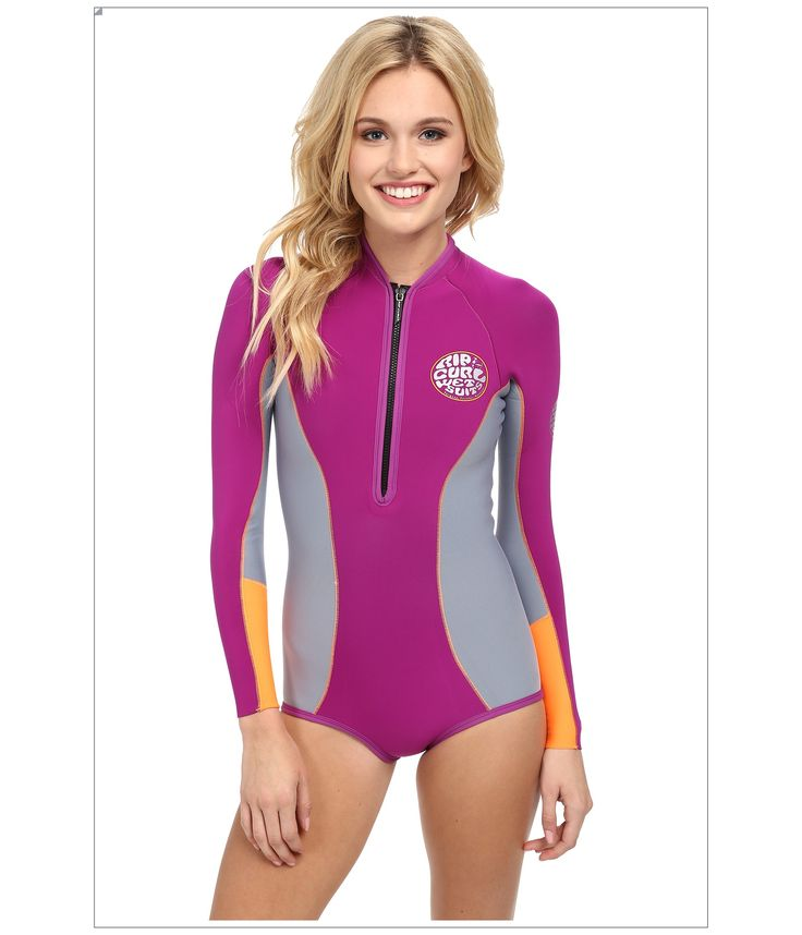 rip-curl-purple-g-bomb-1mm-ls-spring-suit-high-cut-product-2-165294293-normal.jpeg (1920×2240)