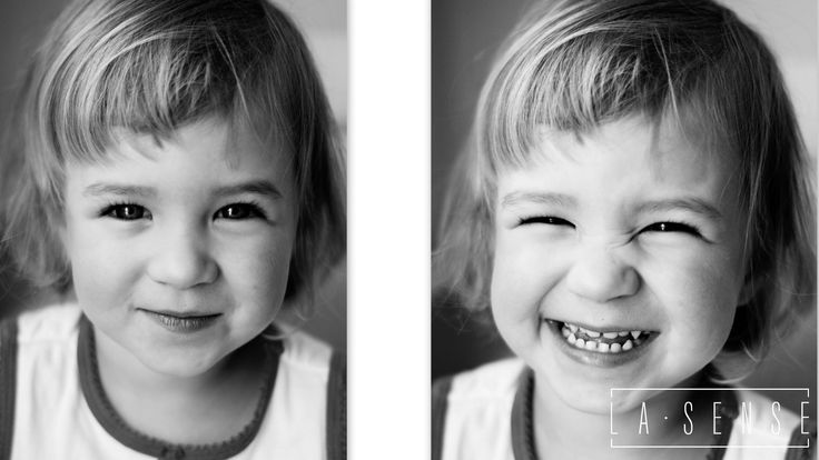 happy#gdynia#love#smile#twins#kid's#