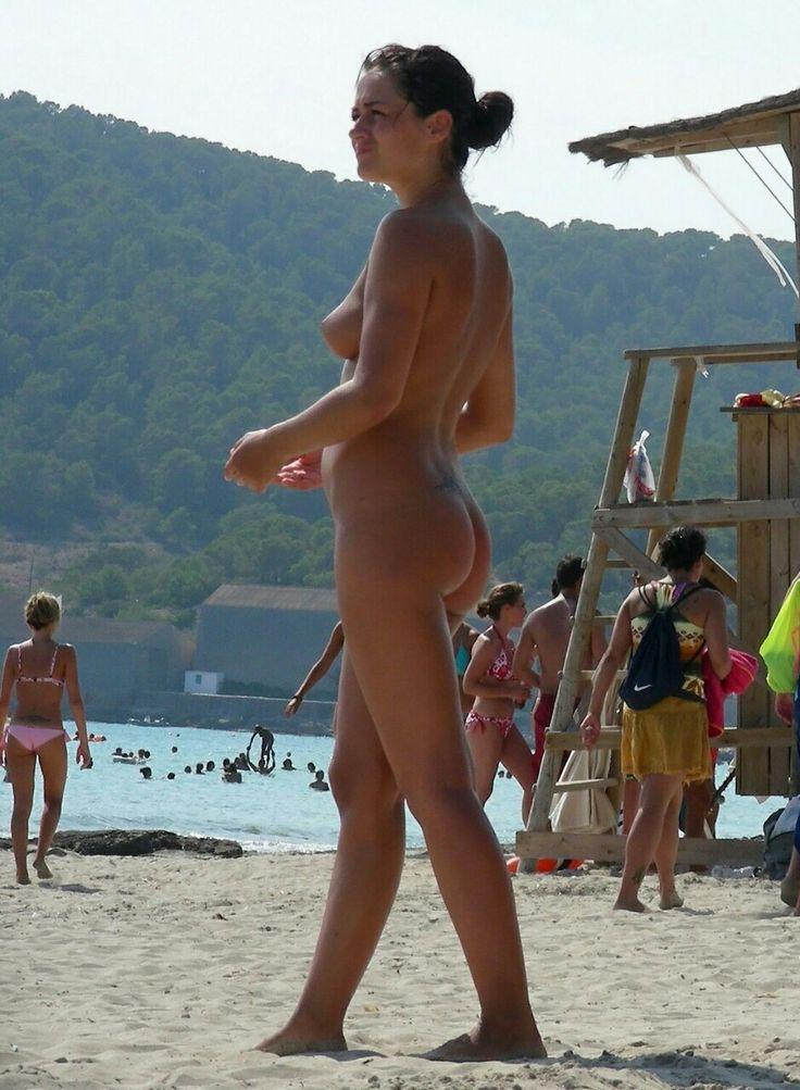 NudistHDVcom  Nudist DVDQuality Videos Online  One