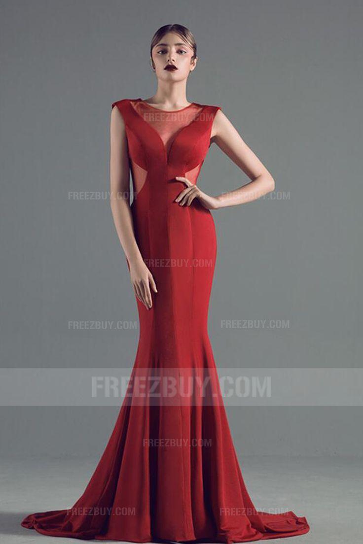 26 best Cocktailkleider images on Pinterest | Beads online, Bridal ...