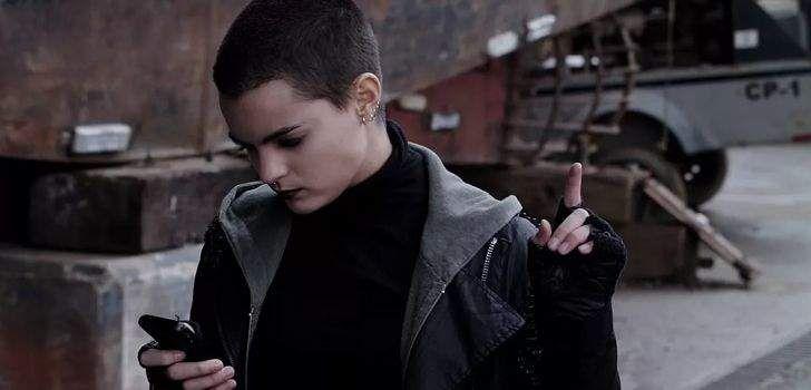 Depois de sua aclamada aparição no filme do Deadpool, interpretada pela atriz Brianna Hildebrand, a mutante Míssil Adolescente Megasônico voltará para os quadrinhos, agora nas revistas do Mercenário Tagarela. A personagem, bem desconhecida do público geral, fez poucas aparições nas HQ's, a última sendo em SurpreendentesX-Men. As coisas se encaminharam muito bem para a Míssil …