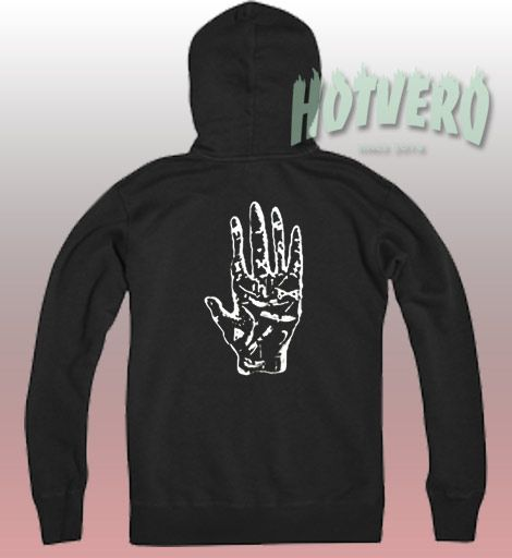Palmistry Zodiac Left Hand Unisex Hoodie, Cheap Urban Clothing For Men //Price: $32//     #hiphopclothing