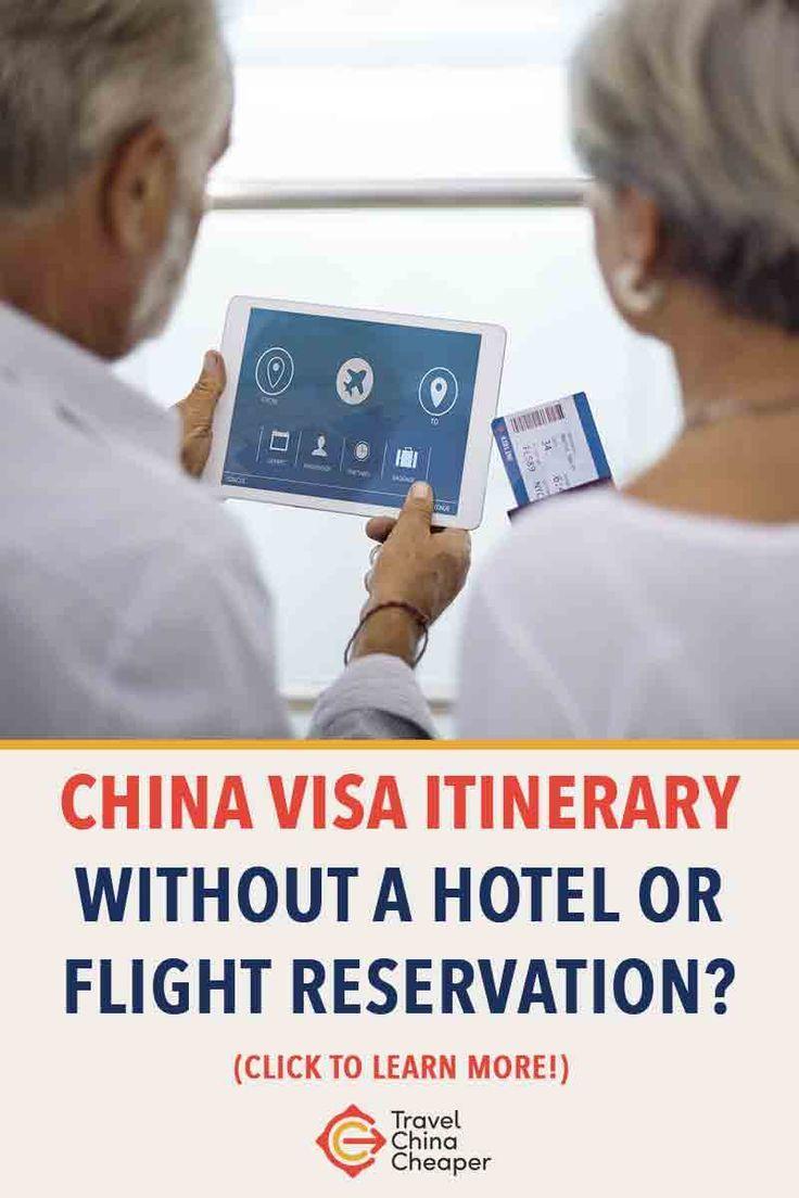 1372b803ee9d7705674cf3706cd15ba7 - China Visa Application Kuala Lumpur