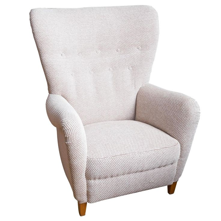 Best 20 Wingback chairs for sale ideas on Pinterest Wingback