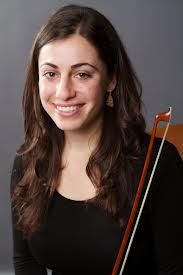 Sinfonia Toronto - North York Concerts
