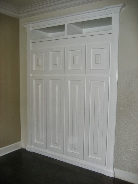 356 Best House Murphy Beds Images On Pinterest Wall