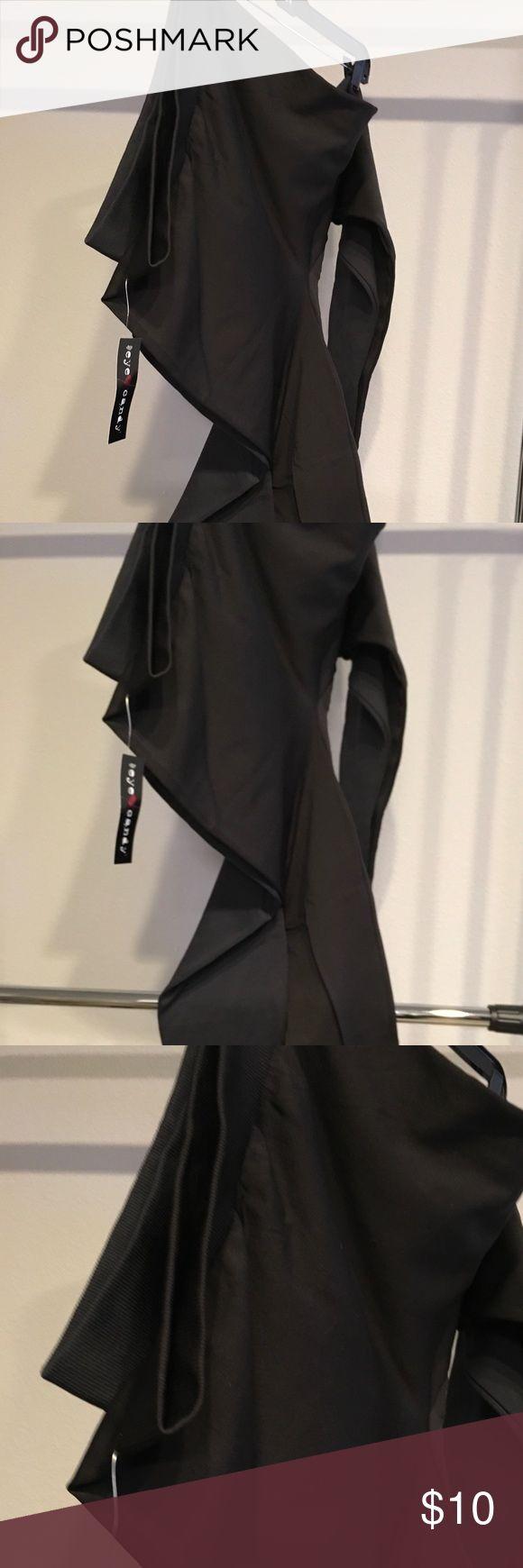 Ladies leggings Polyester and spandex leggings. One pair of dark grey and one pair of charcoal Rainbow Pants Leggings