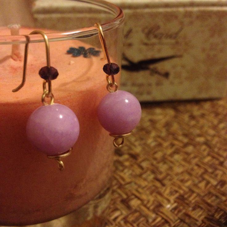 Y ahora unos de perlas