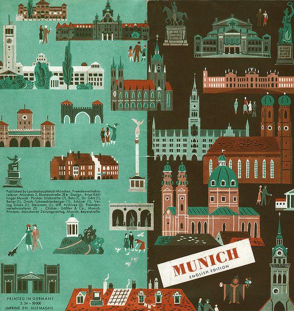 munich leaflet by maraid, via Flickr