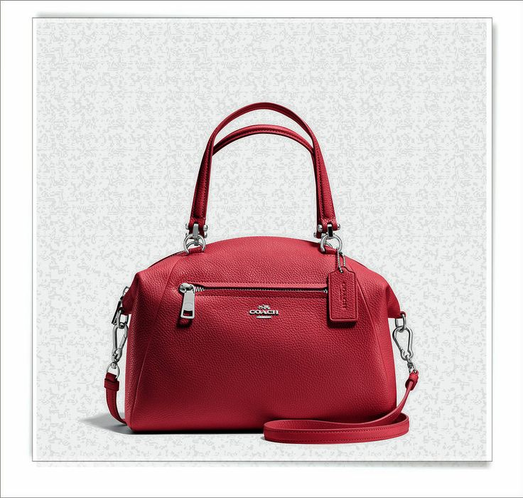 coachpurses For Your Girlfriend with Christmas Gift,Cheapest and best Quality.