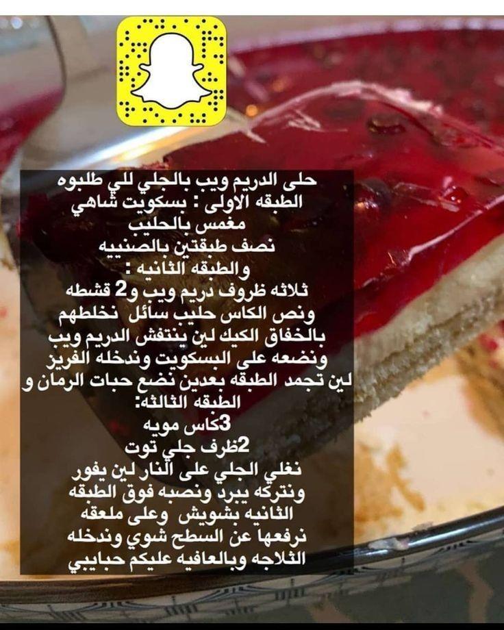 Pin By Fatima Almarar On طبخ Sweets Recipes Arabian Food Chocolate Cake With Coffee