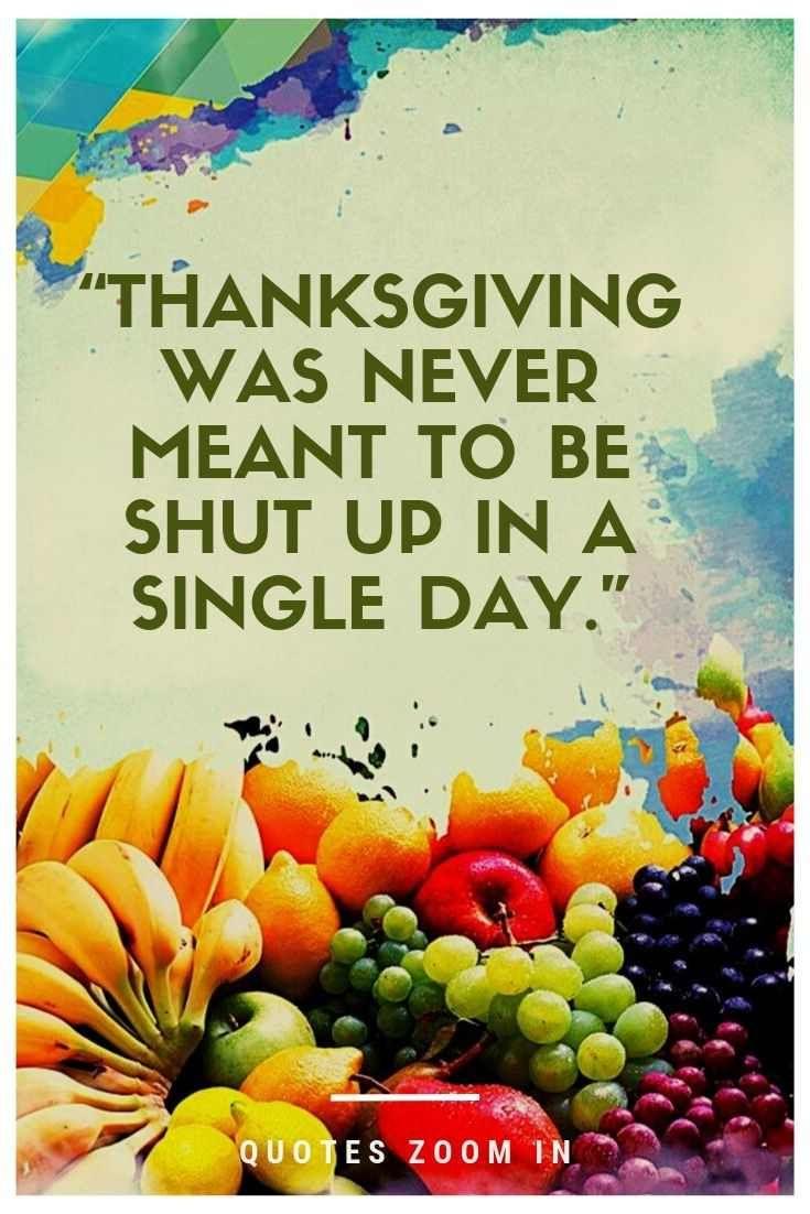 Happy Thanksgiving Quotes Happy Thanksgiving Quotes Thanksgiving Quotes Thanksgiving Quotes Funny