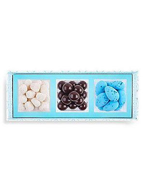 Sugarfina Happy Hanukah Kosher Sweets - No Color