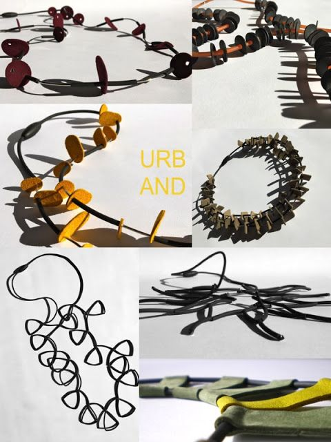 URBAN | D      : ARE YOU READY FOR A NEW COLLECTION?