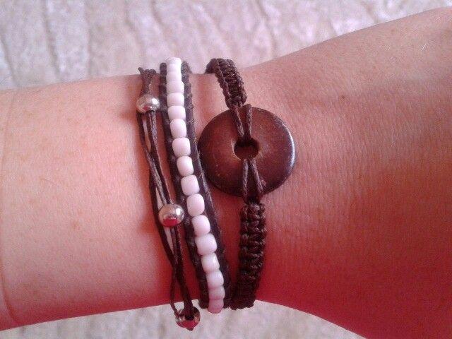 Bileklik bracelet