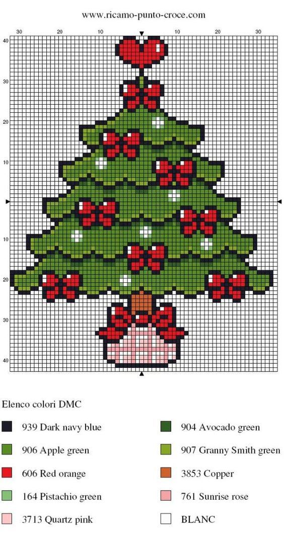 tree.. moms gona teach me how to cross stitch and Meg's gona teach me how to crochet... Yes, I am a 70 year old lady stuck in a 24 year old body!: