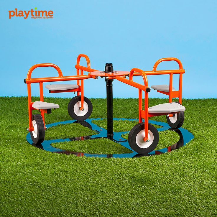 Outdoor Play Equipment: 25+ Unique Commercial Playground Equipment Ideas On