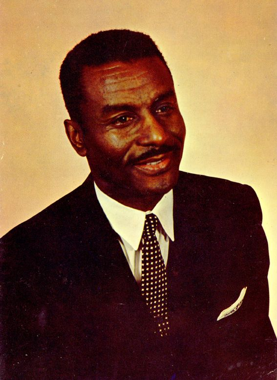 Fred Shuttlesworth, civil rights activist. He led the fight against segregation and other forms of racism as a minister in Birmingham. He was a co-founder of the Southern Christian Leadership Conference (SCLC), initiated and was instrumental in the 1963 Birmingham Campaign, and worked against racism and for alleviation of the problems of the homeless in Cincinnati. The Birmingham-Shuttlesworth International Airport was named in his honor in 2008. R.I.P.