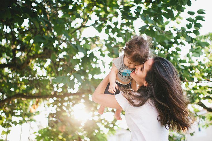 vanessa ferreira fotografia de amor são paulo, jacarei fotos de criança, sessão de fotos ao ar livre mamãe e bebê, 1 ano theo, ensaio fotografico bebê são paulo parque ao ar livre, amor de mãe 4