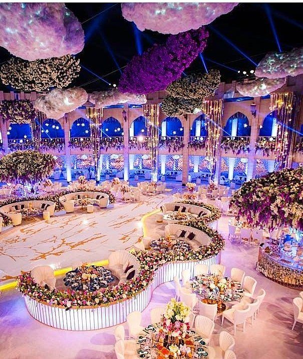 wedding ideas lebanon best 25 lebanese wedding ideas on lebanese 28238